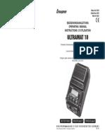 Graupner_Ultramat_10.pdf