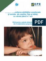 132506720-131063579-Despre-Dezvoltarea-Abilitatilor-Emotionale-Si-Sociale-Ale-Copiilor-Fete-Si-Baieti-Cau-Varsta-Pana-in-7-Ani.pdf