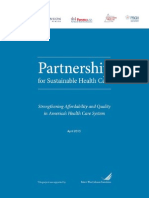 Partnership for Sustainable Health Care.pdf