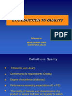 05a_Intro to Quality