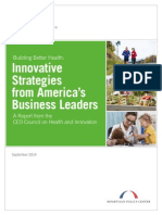 BPC CEO Council Health Innovation.pdf