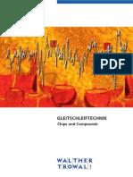 2broschuere Gleitschleiftechnik Chips Compounds