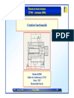 C12_CotationFonctionnelle.pdf