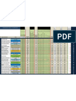 PRIM 2010 CAlificaciones