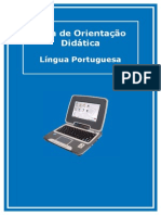 analise dos descritores.pdf