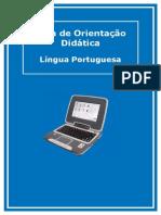 analise dos descritores.pdf