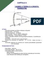 Geologia-Cap2