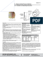 Catálogo - Controle - Pressostato diferencial de precisão - DWYER - E_51_rev6.pdf