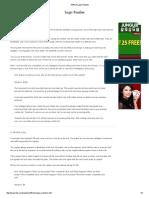 Difficult Logic Puzzles.pdf