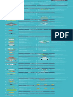 Genpact- Infografic CSR&Sports Copy