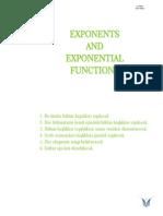 Logarithm_1.pdf