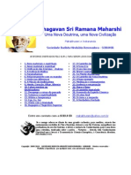 AFORISMOS DE BHAGAVAN