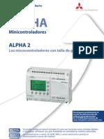 20130419153832 Fol Plc Alpha 2 Info Producto