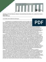OB_contra-la-incontinencia-urbana.pdf