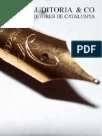 AUDITORIA_AUDITORES_CATALUNYA.pdf