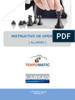 Instructivo-Usuario-TENPOMATIC