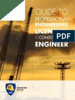 Const Engr PE Guide Web