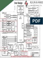 Alienware & M17x.pdf