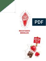 RECETARIO DE COPAS.pdf