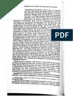 Astrologumena Seiten 12-18
