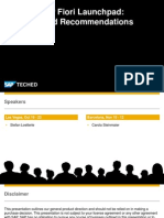 UX106 - SAP Fiori Launchpad Overview.pdf