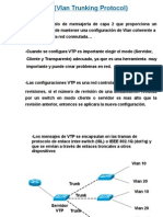 SEM-5.2 -VLAN_VTP