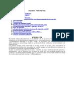 Impuesto Predial (Perú).docx
