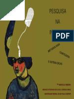 pesquisa_internet.pdf