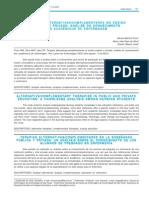 v11n4a11.pdf