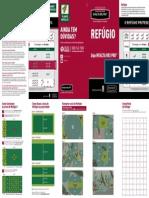 Folder Refugio