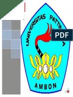 MODALITAS FISIOTERAPI
