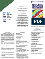 Folder Serv Publico 2 3