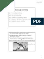 12_gradjenje mostova