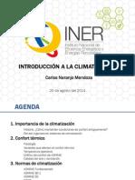 20140820_Presentacion1_climatizacion