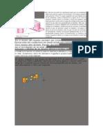 Induccion Electromagnetica Ejemplos - Copia (2)