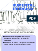 instrumentalely-131109180420-phpapp01