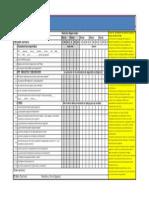 1 Check list de seguridad para inicio de obra.pdf