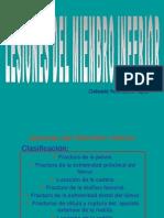Lesiones m.inf VI.ppt