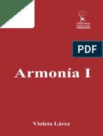 Armonia I -Violeta Larez-.pdf