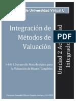 Und2 Act5 Integ 2, Integracion dls Metds Valcn..pdf