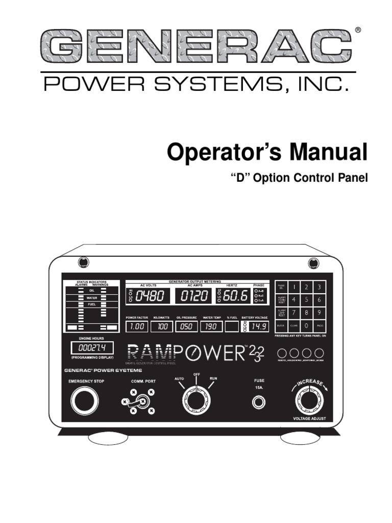 generac h100 control panel wiring diagram generac h100 control generac h100 control panel wiring diagram manual panel d