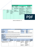 Cartel de Capacidades Setiembre 2015