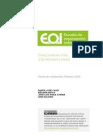 Contratación Internaciónal - Escuela de Organización Industrial