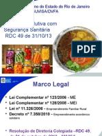 Inclus.prod.Seg Sanit RDC 49-10-08-2015