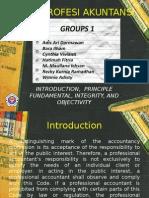 Etika Profesi Akuntansi (2)