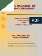 transfusionhemoderivados-1233410786448022-2