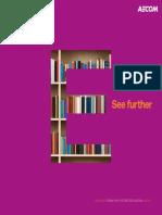 SeeFurther Education v3