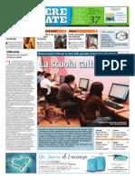 Corriere Cesenate 37-2015