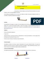 OPERADORES MECANICOS 11º