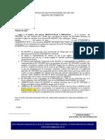 Carta de Aceptación_USUARIOS.doc